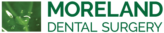 Moreland Dental