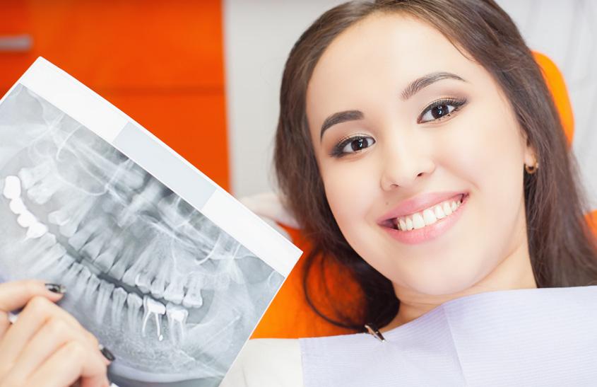 Moreland Dental Surgery Oral Surgery 2, Brunswick Dentists, Coburg Dentist, Brunswick orthodontics, Coburg orthodontics, Brunswick veneers, Coburg veneers.