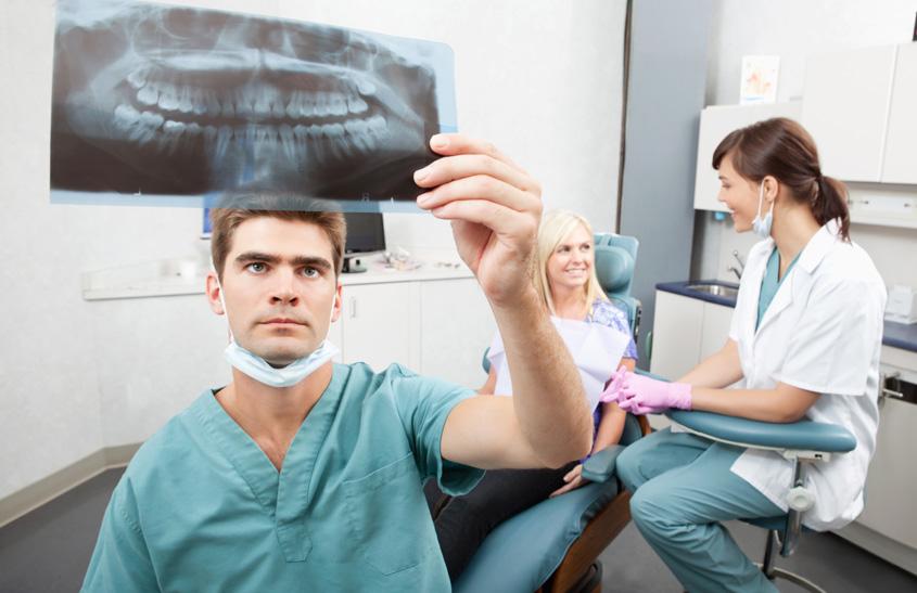 Moreland Dental, Brunswick Root Canal, Brunswick Dentists, Coburg Dentist, Brunswick orthodontics, Coburg orthodontics, Brunswick veneers, Coburg veneers.